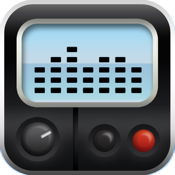 Radio Scanner (live Police Music Stations) app review