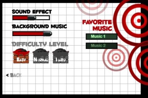 Bounce Bullet screenshot-3