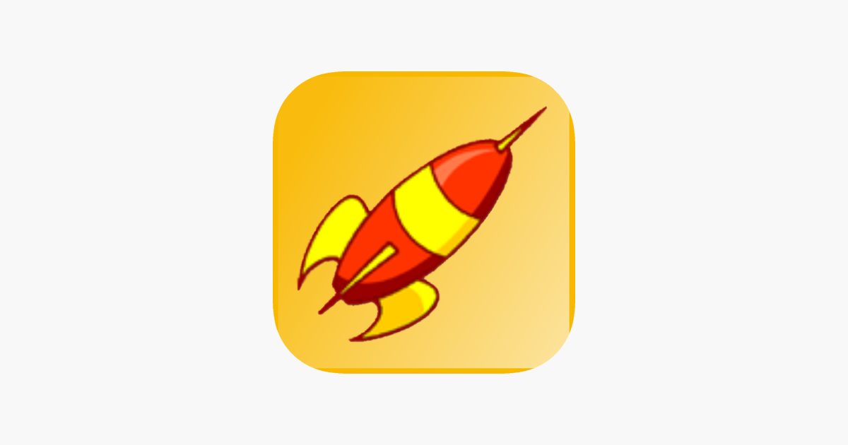 Itwu Launcher Free Im App Store