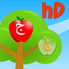 Activities of Arabic Matching Game HD