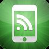MobileRSS Free ~ Google RSS News Reader