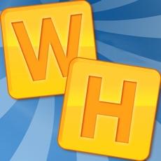 Activities of Words Helper