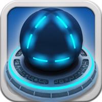 Codes for Aero Nexus Hack