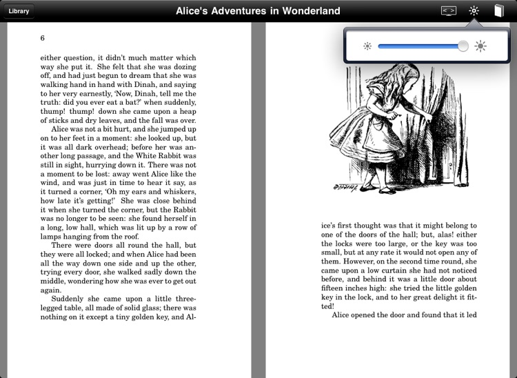 Easy PDF screenshot-2