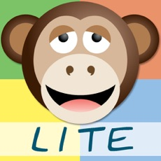 Activities of AniSays LITE - Animals Simon Game
