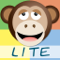 App Icon for AniSays LITE - Animals Simon Game App in United States IOS App Store