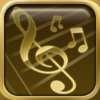Classical Music Master Collection