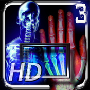 Amazing X Ray Fx Hd app review