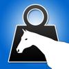 Equine Weight