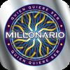 Quien Quiere Ser Millionario? 2011