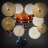 Drum Set (Free)