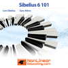 Course For Sibelius 6