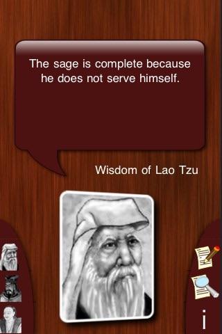 Ancient Wisdom screenshot-3