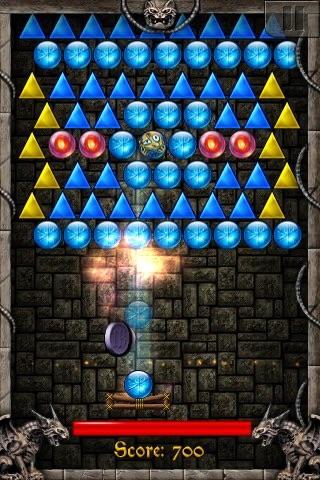 Phantasia Lite screenshot-4