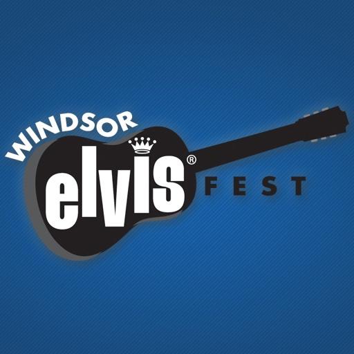 Windsor Elvis Festival