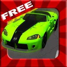 Activities of Road Rage FREE