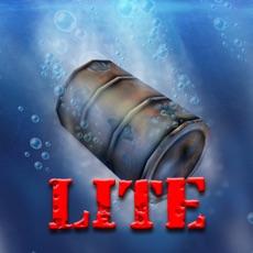Activities of Sub Hunt Lite