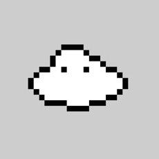 Activities of Cloudie