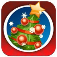 Codes for Christmas Flash Hack