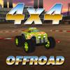 4x4 Offroad Racing - Decane