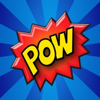 Codes for POW Hack