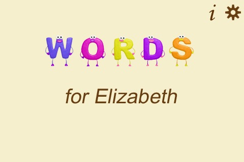 four letter words with z words free 4 letter words and spelling 100 words on 21820 | 643x0w