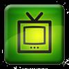 HomeFree Player - AVerMedia