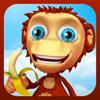 Talking Baby Monkey HD