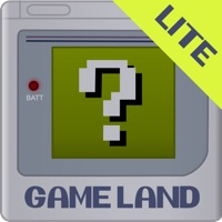 Codes for Quiz Game Land Lite Hack