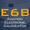 PRO Pilot Electronic E6B