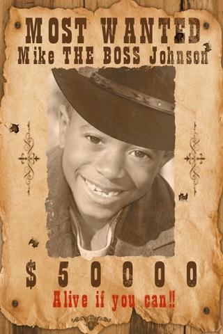 Wanted screenshot-4