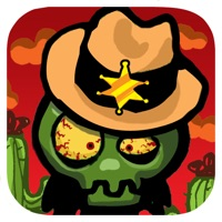 Codes for Cowboy vs. Zombies Hack
