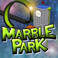Codes for Marble Park Hack