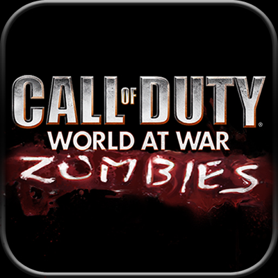 Call of Duty: Zombies Applications