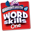 BRAINtastic Word Skills One