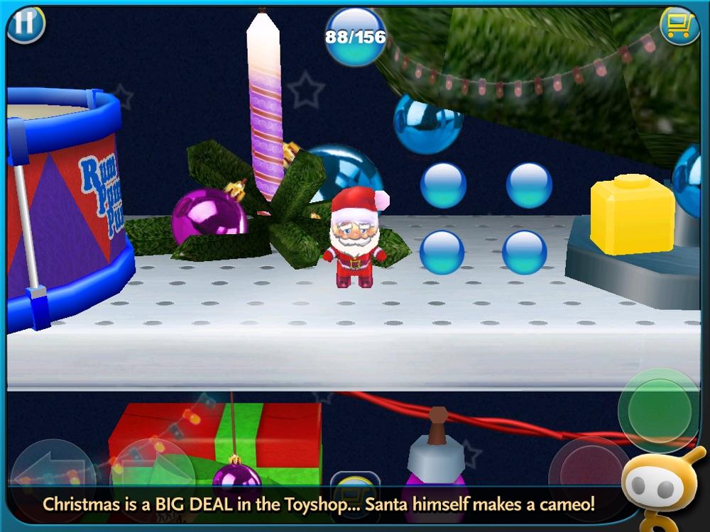 Toyshop Adventures for iPad hack tool