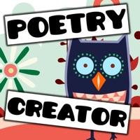 Codes for Poetry Creator | Verses - Poetry, Poems & Poets Hack