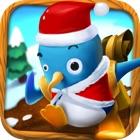 走れペンギン! icon