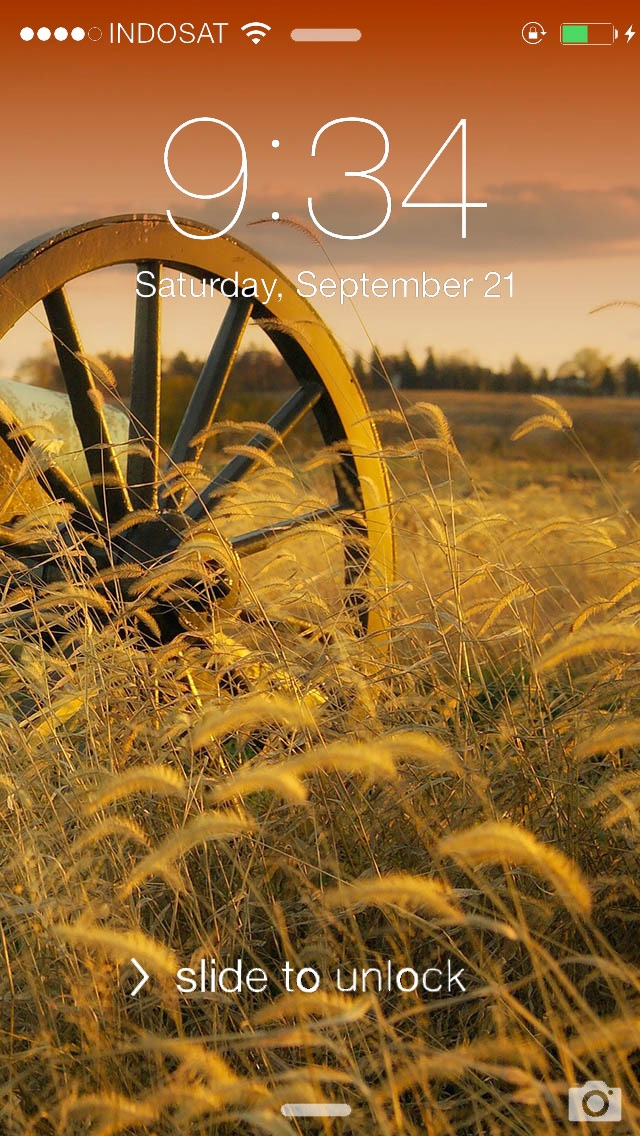 Retina Wallpapers For Ios 7 Beautify Your Background Lockscreen