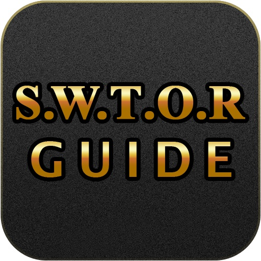 Ultimate Guide For SWTOR