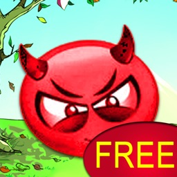 Anger Birds for iPad Free