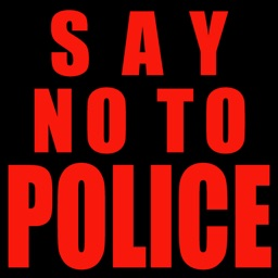 Say No To Police