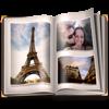 Photo Album 2 - FlippingBook