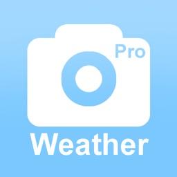 Fotocam Weather Pro