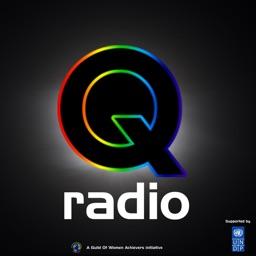 Q Radio – LGBT India