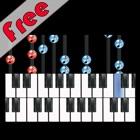 Player Piano Free icon