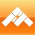 平板天下开发组 - Logo