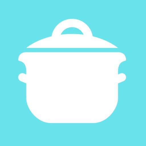 Crock Pot Pro