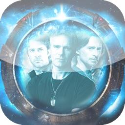 Stargate: Episode Guide