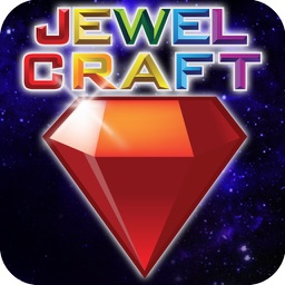 Jewel Craft